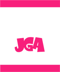 Game Over JGA Party